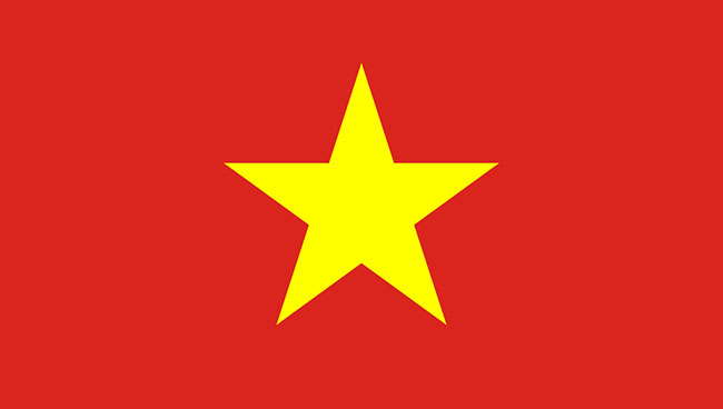Cryptocurrency Legal Status in Vietnam