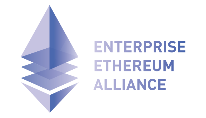 IBL Joins Enterprise Ethereum Alliance