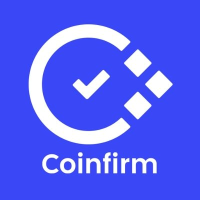 Coinfirm - Blockchain Compliance Experts