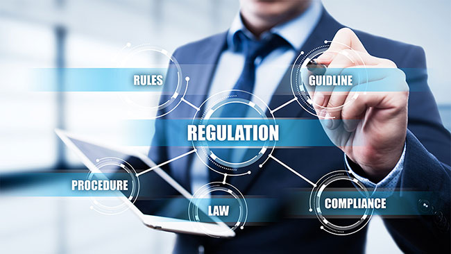 What is KYC and what does it mean for compliance