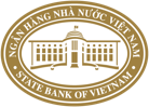 State Bank of Vietnam - SBV's Bank Strategy