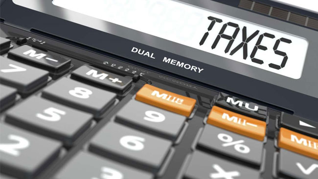 Regulation of Blockchain: National Tax Agency of Japan Released a Q&A Regarding the Tax Calculation