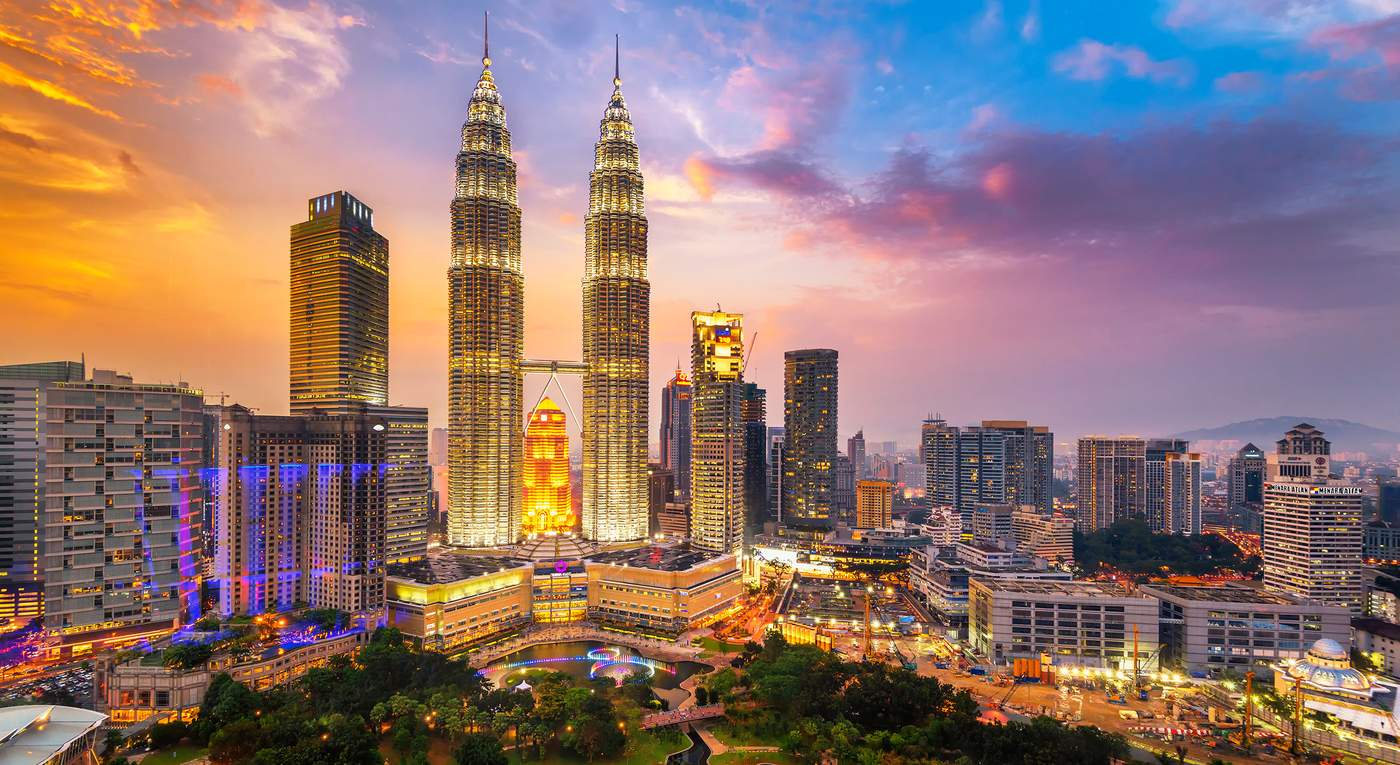 banking regulation malaysia Check out our handy guide for all you need to know about opening a bank account in malaysia  to be in malaysia which bank  money regulations .