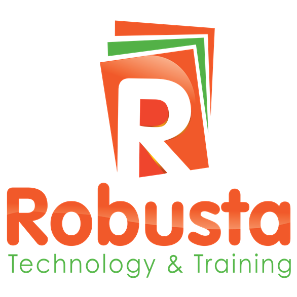 IBL Promotes Blockchain Education with Robusta