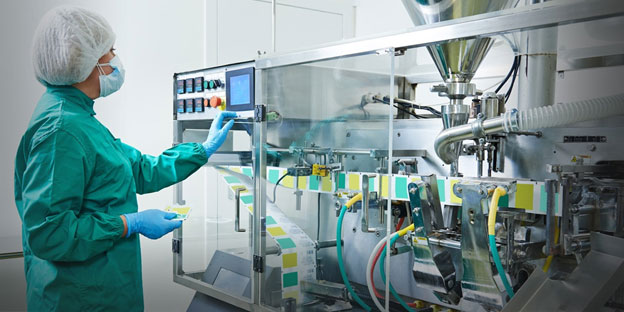 Why Blockchain for Pharmaceutical Industry is A Game-changer?