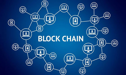 How Blockchain Can Transform Social Media?