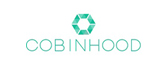02-cobinhood