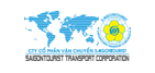 20-LOGO-SAIGON-TOURIST-TRANSPORT-CORPORATION