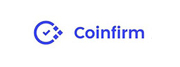 33-Coinfirm1