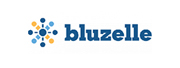 59-cropped-Bluzelle-Logo-Medium-Colour-2