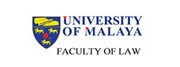 63-university-malaya-law-faculty-logo
