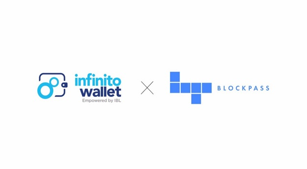 Partnership Between Blockpass and Infinito for Regulated Tokens - PASS Token to be Launched