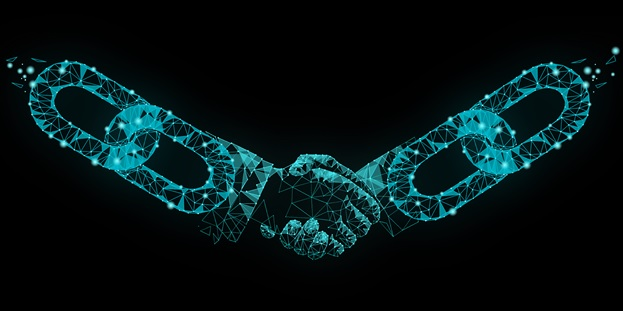 How Blockchain Technology Empowers Future Intellectual Property Law