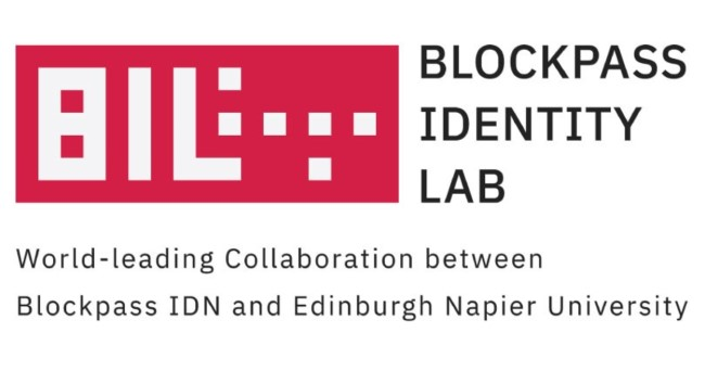 Blockpass Identity Lab Furthers Academic Research for Real Blockchain Use-Cases