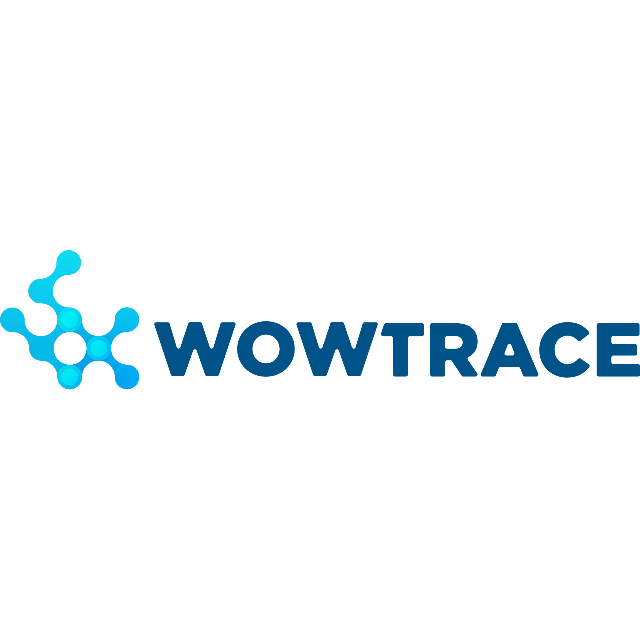 4062, 4062, wowtrace-logo, wowtrace-logo-1.png, 74529, https://www.blockchainlabs.asia/wp-content/uploads/2018/07/wowtrace-logo-1.png, https://www.blockchainlabs.asia/project/wowtrace/wowtrace-logo-2/, , 16, , , wowtrace-logo-2, inherit, 3397, 2019-05-03 08:34:23, 2019-05-03 08:34:23, 0, image/png, image, png, https://www.blockchainlabs.asia/wp-includes/images/media/default.png, 2108, 2108, Array