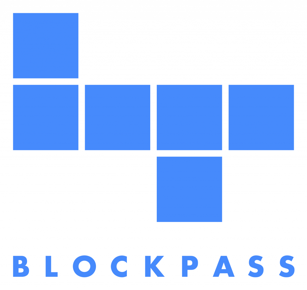 Blockpass Releases Version 1.7!