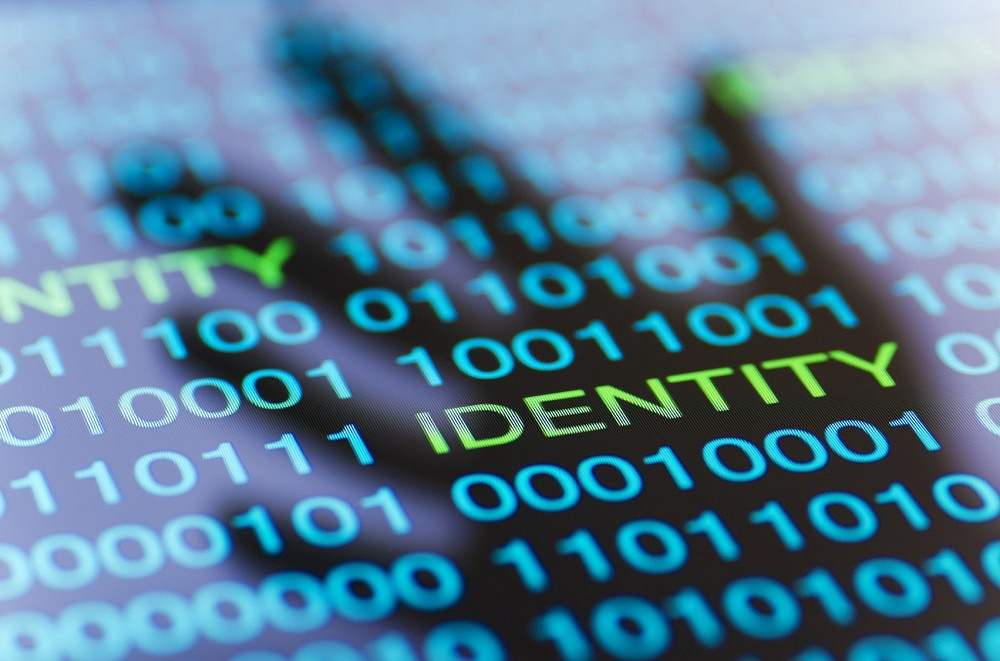 Why Blockchain-Based Company Identity is Essential