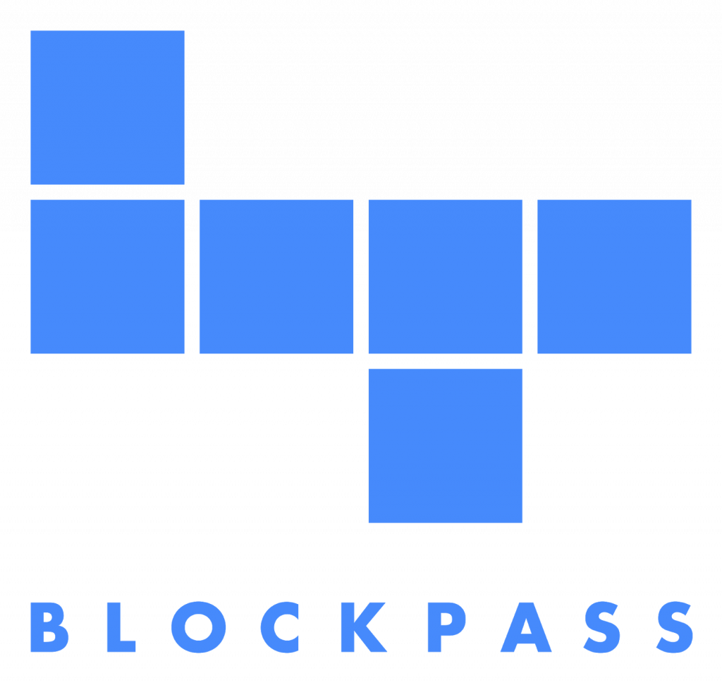 Blockpass Lists PASS Token on Four Key Exchanges