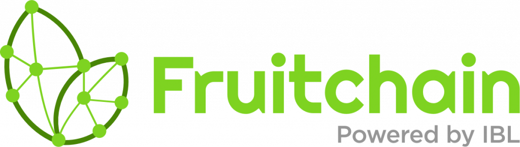Fruitchain - A Breakthrough for the Future of Agriculture