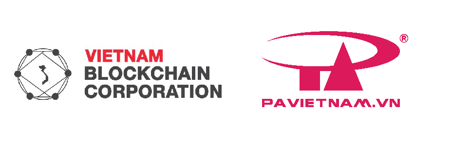 VBC Partners with P.A. Vietnam to Develop Blockchain-Based Web Services