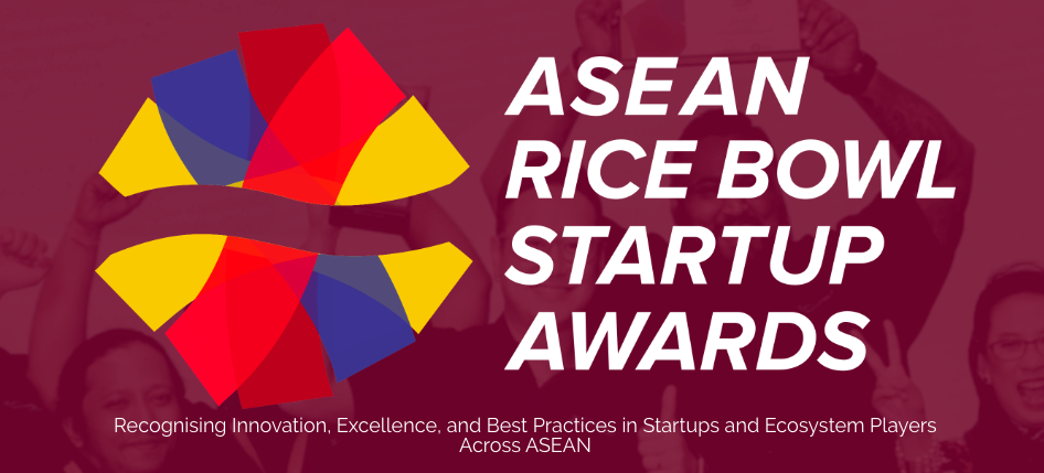 VBC won the Best IoT Startup 2019 Award at Vietnam Rice Bowl Startup Award